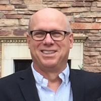 Dr. Scott Miscovich, MD - Honolulu, HI - undefined