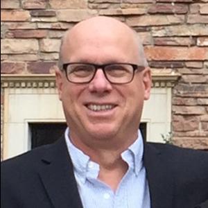 Dr. Scott J. Miscovich, MD