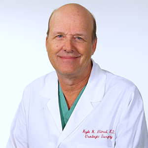 Dr. Kyle K. Himsl, MD - Thousand Oaks, CA - Urology