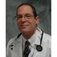 Dr. Scott Kolander, MD - Ewing, NJ - undefined