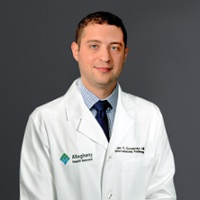 Dr. Brian Goodman, MD - Pittsburgh, PA - undefined