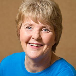 Shirley A. Jones, RN