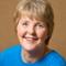 Shirley A. Jones, RN - ,  - Cardiology (Cardiovascular Disease)