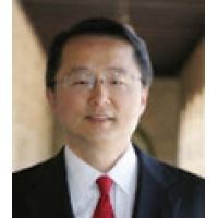 Dr. Jonathan Kim, DO - San Jose, CA - undefined