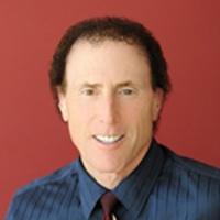 Dr. Mark H. Schecker, MD - Myrtle Beach, SC - Allergy & Immunology
