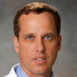 Dr. Craig D. McCormick, MD