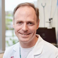 Dr. Christopher M. Frank, MD - Westerville, OH - Clinical Cardiac Electrophysiology