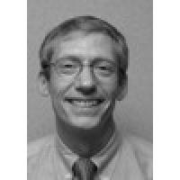 Dr. Michael Bolger, MD - Saint Louis, MO - undefined