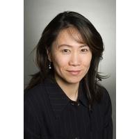 Dr. Emia Chan, MD - Port Washington, NY - undefined