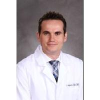 Dr. Lukasz Chebes, MD - Las Vegas, NV - Pain Medicine