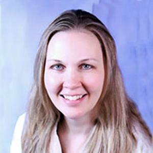 Dr. Sarah M. Baker, MD