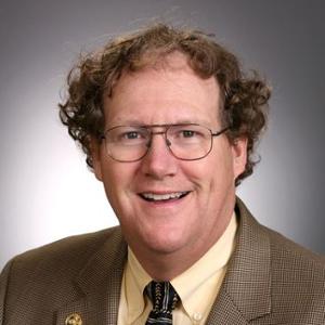 Dr. John J. Marshall, MD