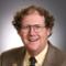 Dr. J J. Marshall, MD - Gainesville, GA - Cardiology (Cardiovascular Disease)