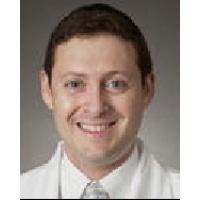 Dr  Kaushik Doshi, Internal Medicine - Richmond Hill, NY