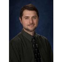 Dr. Jason Rosenblum, Podiatric Medicine - Munster, IN ...
