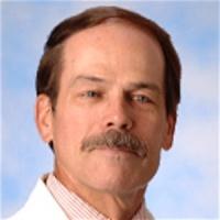 Dr. Frank Jackson, MD - Laurel, MD - undefined