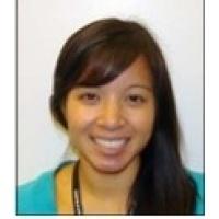 Dr. Sheila Nguyen, DDS - Aiea, HI - Dentist