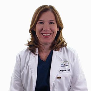 Dr. Kelly A. Kogut, MD - Las Vegas, NV - Pediatric Surgery