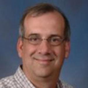 Dr. Jay B. Adler, MD