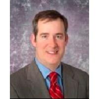 Dr  Michael Srodes, Ear, Nose & Throat (Otolaryngology