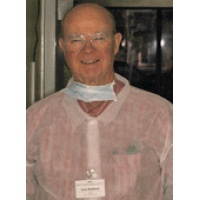 Dr. Larry Robinson, DDS - Garden Grove, CA - undefined