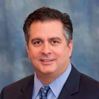 Dr. Edward Segal, DDS - Northbrook, IL - undefined