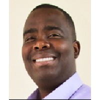 Dr. Montell Salary, MD - Laurinburg, NC - undefined