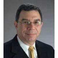 Dr. Richard Barohn, MD - Kansas City, KS - undefined