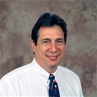 Dr. James Davis, MD - Oxford, OH - undefined