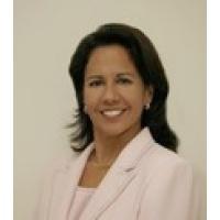 Dr. Yvette Lopez-Granberry, MD - Melbourne, FL - undefined