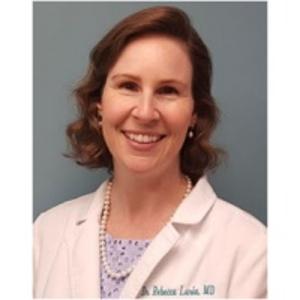 Dr. Rebecca B. Luria, MD