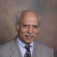 Dr. Mahesh R. Bajaj, MD - Springfield, MA - Allergy & Immunology