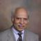 Mahesh Bajaj, MD