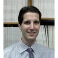 Dr. Andrew Black, MD - Baton Rouge, LA - undefined