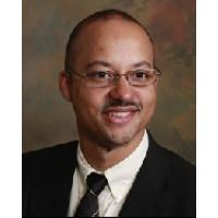 Dr. Christopher Richards, MD - Gretna, LA - undefined