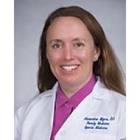 Dr. Alexandra Myers, DO - San Diego, CA - undefined