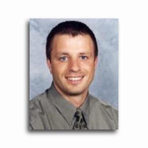 Dr. Quinn T. Lichfield, DO