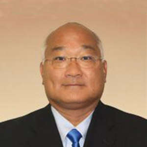 Dr. George P. Kim, MD