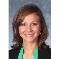 Dr. Elizabeth Velazquez, MD - Florence, KY - undefined