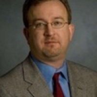 Dr. Erik Insko, MD - Charlotte, NC - Diagnostic Radiology