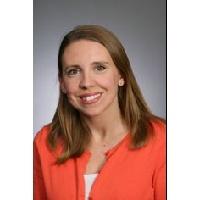 Dr. Julia Bracken, MD - Kansas City, MO - undefined