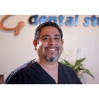 Dr. Jose Gonzales, DDS - Goodyear, AZ - undefined