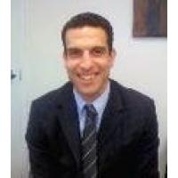 Dr. Shahe Garabedian, MD - Van Nuys, CA - undefined