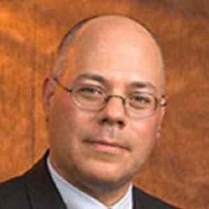 Dr. Michael D. Hollander, MD