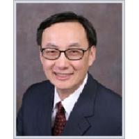 Dr. Yong Kang, MD - Long Branch, NJ - General Practice