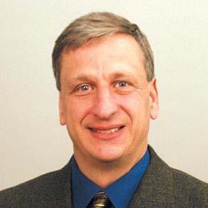 Dr. Michael Schlosser, MD