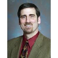 Dr. Eric Bowton, MD - Spokane, WA - undefined