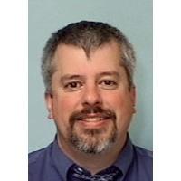 Dr. Nathan Kemalyan, MD - Portland, OR - undefined