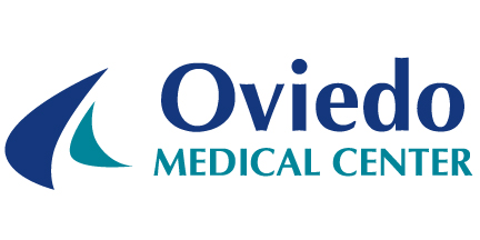 Oviedo Medical Center