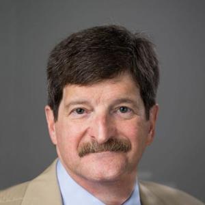Dr. Barry H. Press, MD
